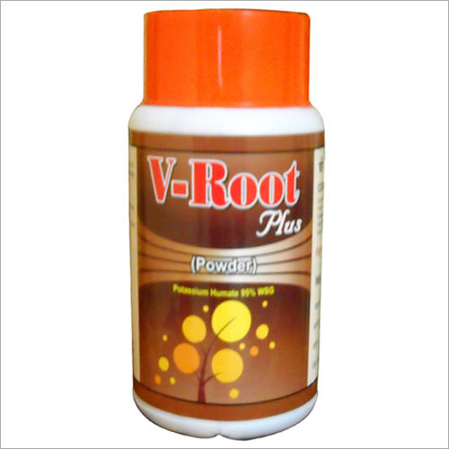 Plant Growth Promoter (V-Root Plus)