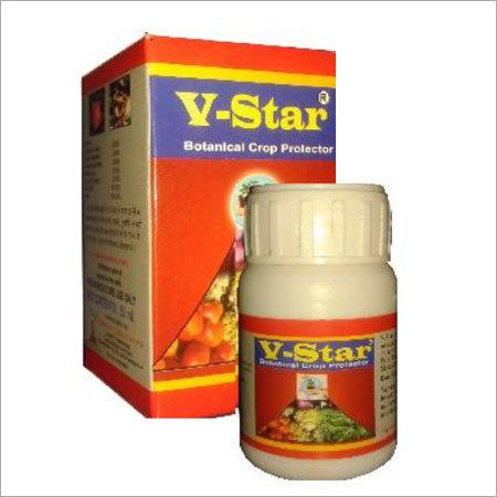 Agro Chemicals (V-Star)