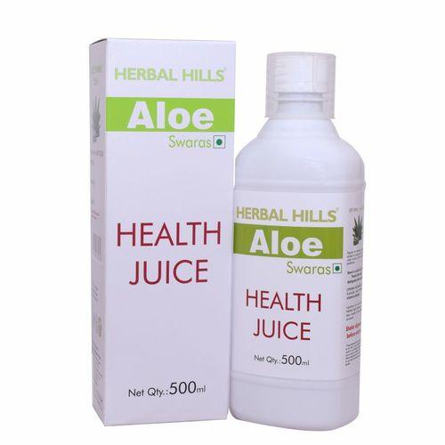 Aloevera Health Juice