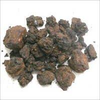Shilajeet Herb