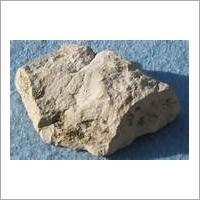 Pure Limestone