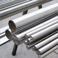 Carbon Steel Bars