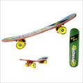 Jaspo Skateboard Large