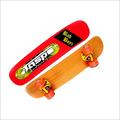 Jaspo Skateboard Medium