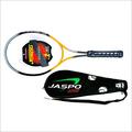 Jaspo Junior Tennis Racket