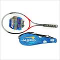Jaspo Tennis Racket Full Size