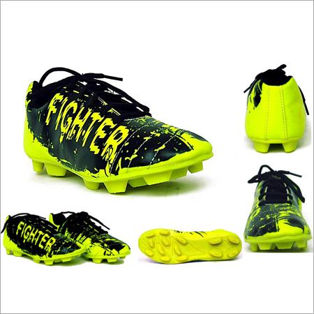 Jaspo Fighter Football Studs
