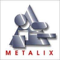 Metalix CAD CAM Sheet Metal Software
