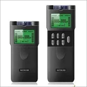 Portable Digital TENS Unit