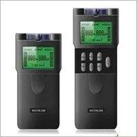Portable Digital TENS Unit