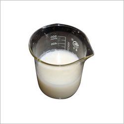 Liquid Detergent Polymer