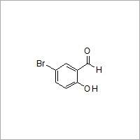 5-Bromo-2-Hydroxybenzaldehyde, 98%