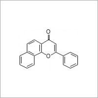 7,8-Benzoflavone, 98%