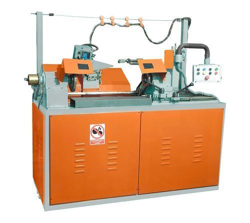 SPM Robot Welding Machine