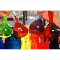 Textile Dyeing Chemical in Ahmedabad