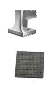 Anti - Vibration Pad