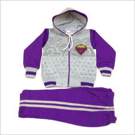 2 Piece Kidswear