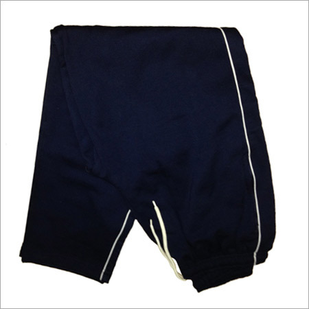 Readymade Shorts