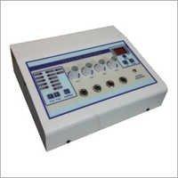 Automode TENS 4 Channel Machine