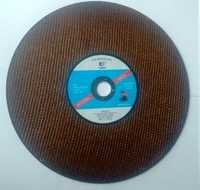 Industrial Reinforced Cutting Wheel