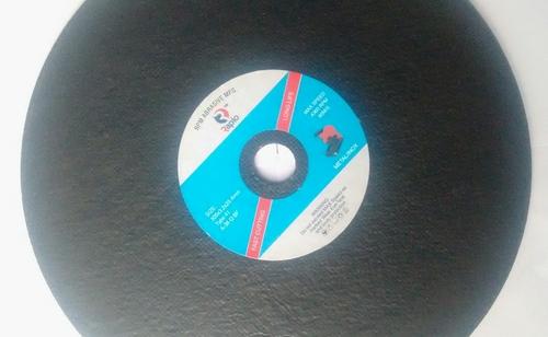 type 41 cutting wheel