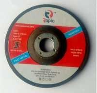 premium flex grinding wheels