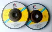small grinding wheels