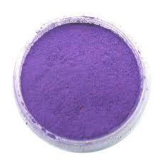 Reactive Violet Dyes