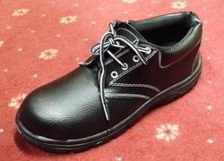 Polo Safety Shoe