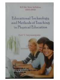 Education Technology & method od Teacting