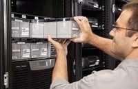 UPS Rental Installation Services