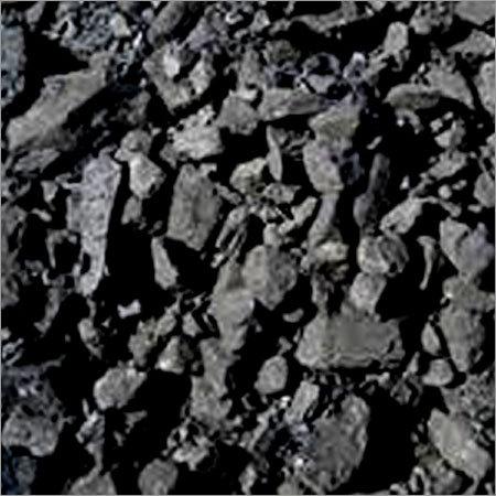 Black Indonesia Coal