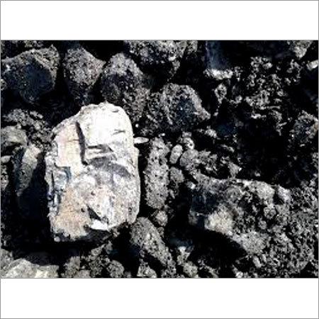 Indonesia Coal Coke