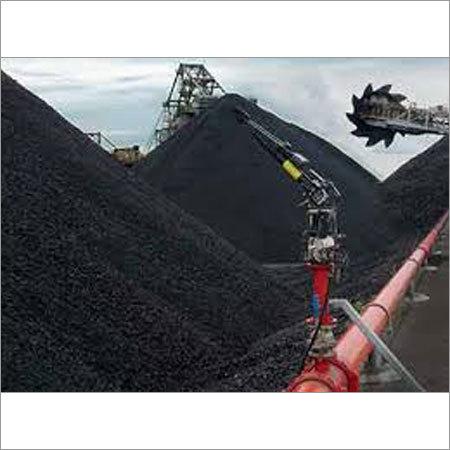 Pulverise Coal Powder