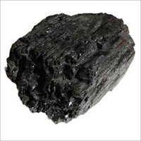 Commercial Lignite