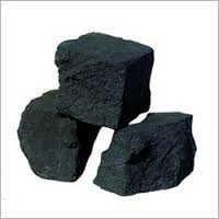 Industrial Lignite Coal