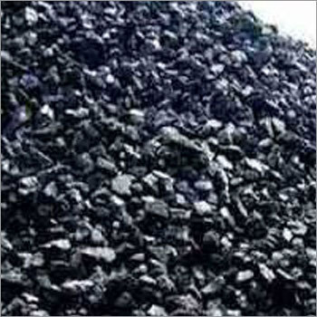 Industrial Indonesian Coal