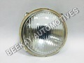 HEAD LIGHT ASSY MASSEY 245 TRACTOR