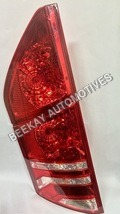 TAIL LAMP ASSY VOLVO SMALL