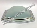 ROOF LAMP ASSY 312