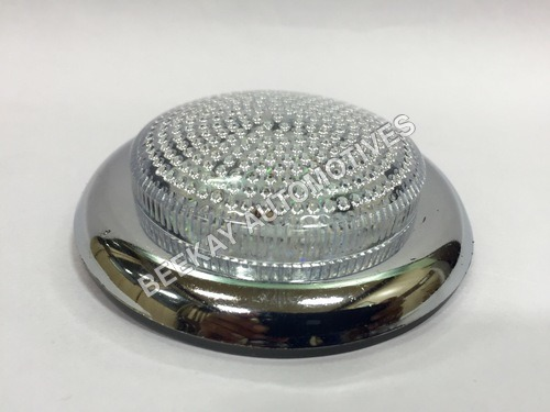 ROOF LAMP ASSY G-4