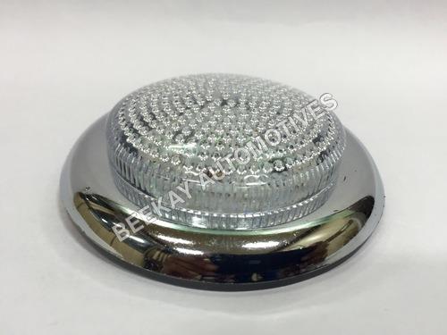 ROOF LAMP ASSY G-4