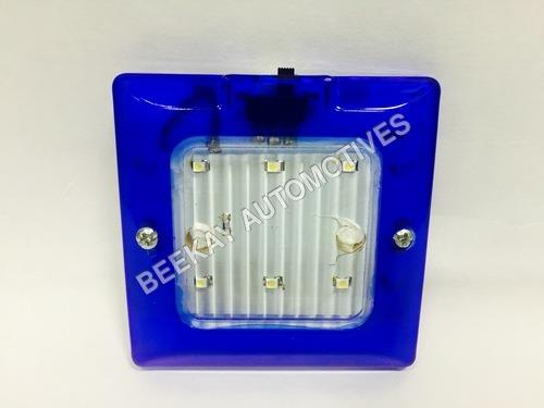 ROOF LAMP ASSY 2200 (LED)