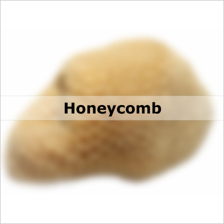 Honeycomb Meat
