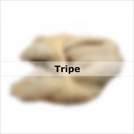 Tripe Meat