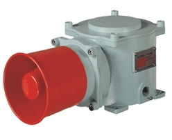 Explosion Proof Product