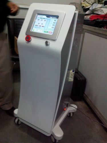 E Light Therapy Machine