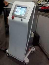 E Light Therapy Machine