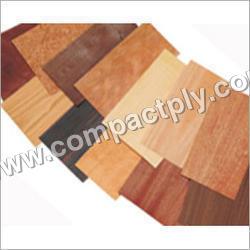 Decorative Plywood