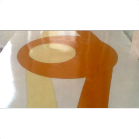 Terrazzo Flooring Terrazzo Flooring Manufacturers
